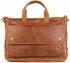 GERARD HENON 8131 коричневый