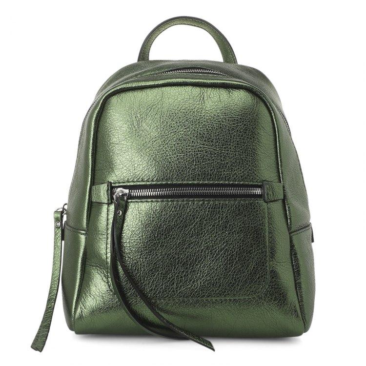 GIANNI CHIARINI 9249 темно-зеленый