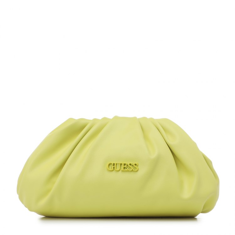 GUESS HWVG8109260 желтый