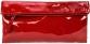 GIANNI CHIARINI 5235 темно-красный