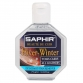 SAPHIR DETACHEUR HIVER-WINTER бесцветный