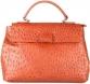 GIANNI CHIARINI 1226-302 оранжево-коричневый