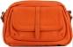 GERARD HENON R81281 оранжевый