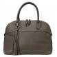 GERARD HENON R83102 коричнево-серый