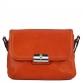 GERARD HENON R39220 оранжевый
