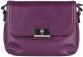 GERARD HENON R39220 фиолетовый