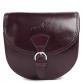 GERARD HENON R98221 фиолетовый