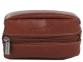 GERARD HENON 3978 коричневый