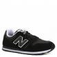 NEW BALANCE ML373 черный