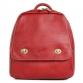 GERARD HENON R32530 темно-красный