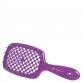 LA BEAUTE` 86SP226 фиолетовый