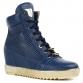 LORIBLU TT8717TT синий