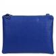 GERARD HENON R201501 синий