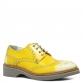 DINO BIGIONI DBW12240-10 желтый