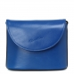 GERARD HENON RC1803 синий