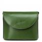 GERARD HENON RC1803 зеленый