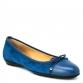 GIOVANNI FABIANI G3001 синий