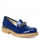GIOVANNI FABIANI G3284 синий