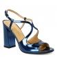 GIOVANNI FABIANI F4034 темно-синий