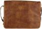 GERARD HENON 8152 светло-коричневый