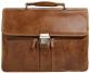 GERARD HENON 8126 светло-коричневый