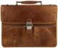 GERARD HENON 8125 светло-коричневый