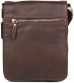 GERARD HENON 8170 темно-коричневый