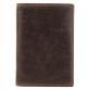 GERARD HENON 3765 коричневый
