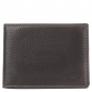 GERARD HENON 3641 темно-коричневый